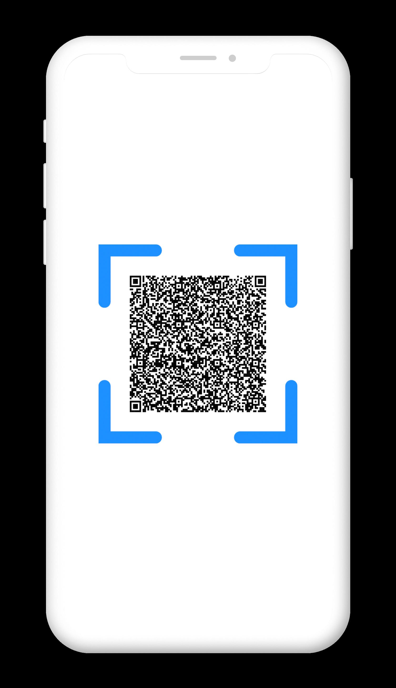 iPhone mit Termincode